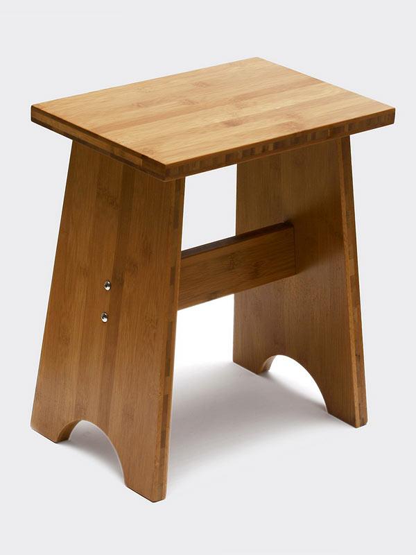 sauna-wood-chair