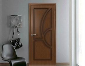 установка входных дверей в Витебске