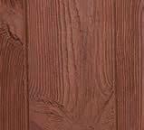 CERESIT CT 720 VISAGE (фактура дерево)