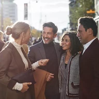 opn-s-speech-understanding-solutions-382x382