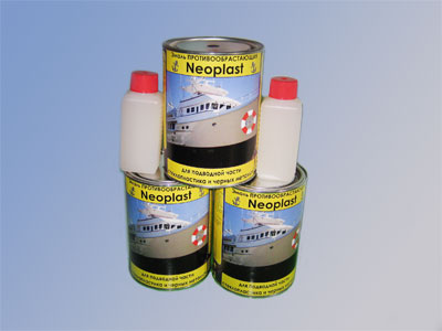 neoplast_neobr1.jpg