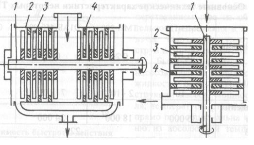 tl_files/spbizmru_content/photos/page_production/4_turbomolecular_pumps/tmn.jpg