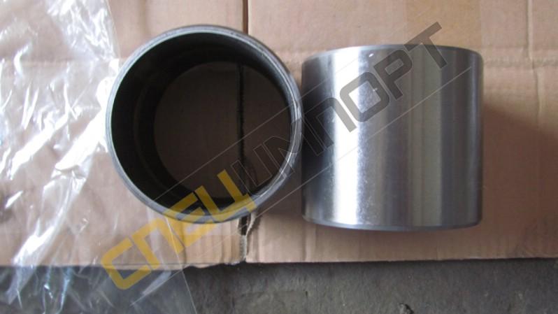 Втулка (Shantui SD16 | 16Y-85-30000)