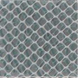 катехиново- фотокаталитический фильтр