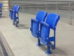 s1 Кресла для стадионов