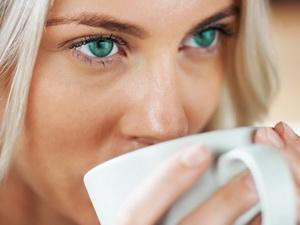 Зеленый кофе для похудения, отзывы
