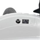 Захист від перевантаження (LED)