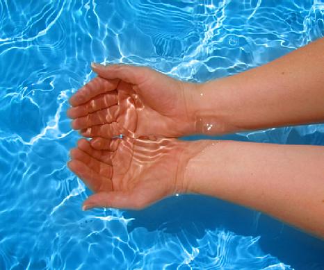 Картинки по запросу перекись водорода для бассейна