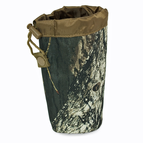 Подсумок Red Rock Molle Water Bottle (Mossy Oak Break Up)