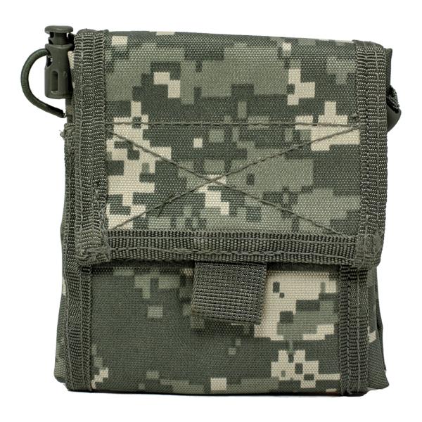 Подсумок Red Rock Ammo Dump (Army Combat Uniform)