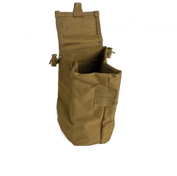 Подсумок Red Rock Ammo Dump (Olive Drab)