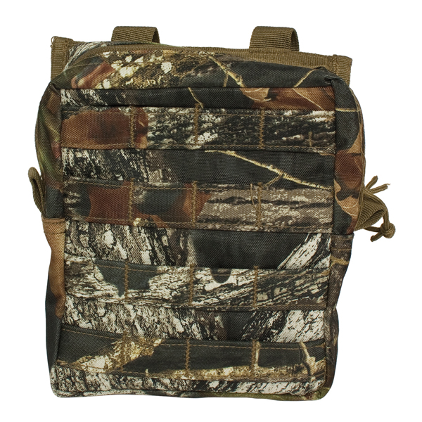 Подсумок Red Rock Large Utility (Mossy Oak Break Up)