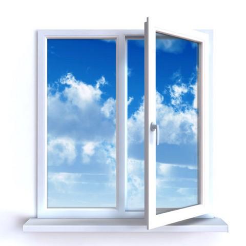 pvh-okna-dveri-balkonnye-ramy-balkonnye-bloki--8323-1349079770432495-1-big