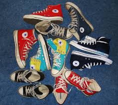 кеды, кроссовки,  кеды детские