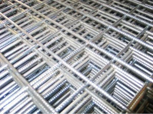 Стандарты кладочной сетки