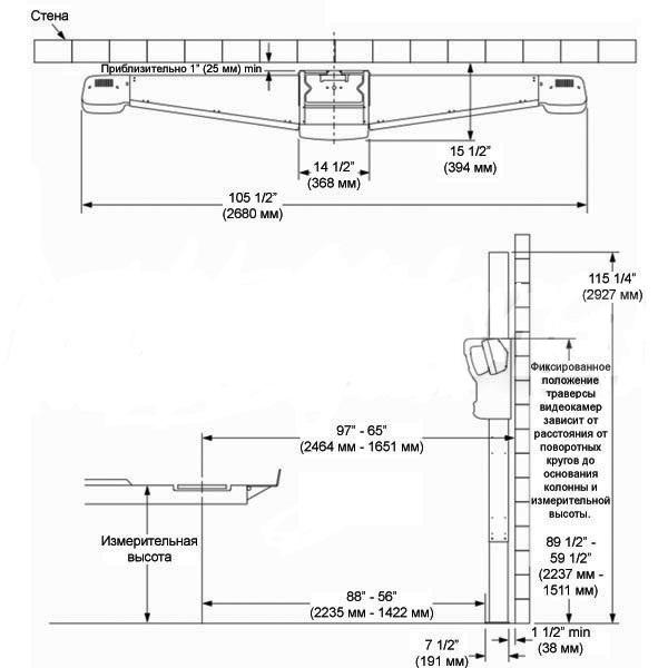 PA130-17L-200FC1-11