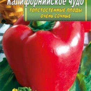 Pepper-kaliforniyskoe-chudo