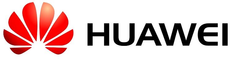 китайские производители смартфонов: Huawei