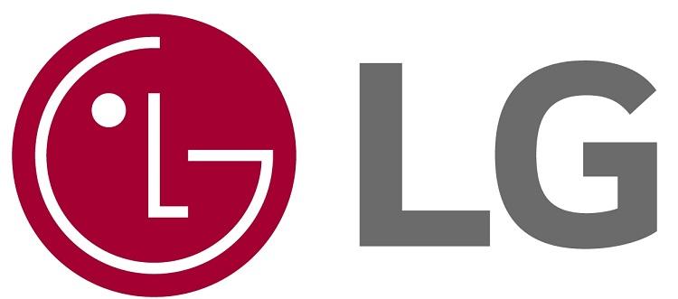 лучшие производители смартфонов: LG