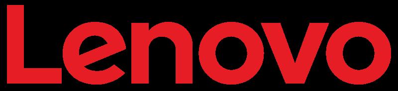 популярные китайские бренды смартфонов: Lenovo