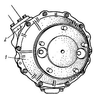 repair-204.png