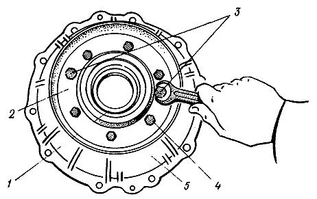 repair-206.png