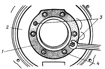repair-207.png