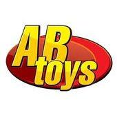 Картинки по запросу ABtoys логотип