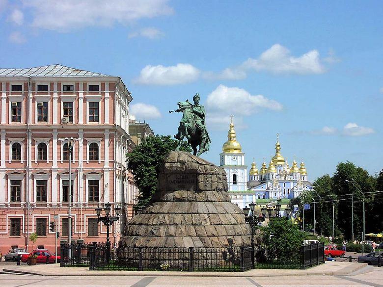 ukrain-kiev