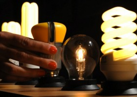Преимущества светодиодных ламп – LED