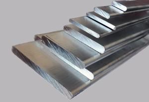 Фото стальной горячекатаной полосы разных размеров, ump-m.com