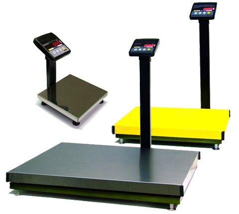 Весы платформенные электронные 150, 200,300,600,800,1000, 20…