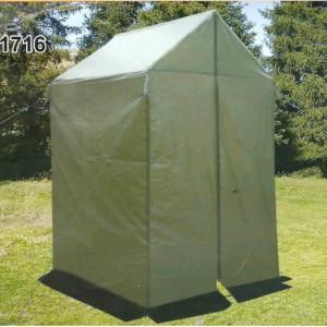 модель душевой палатки YLANYU LY-1716