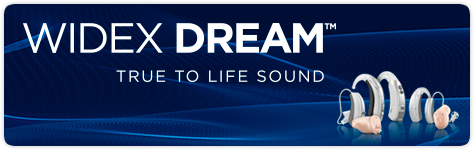 hearing-aid-dream-family-sub-large.png