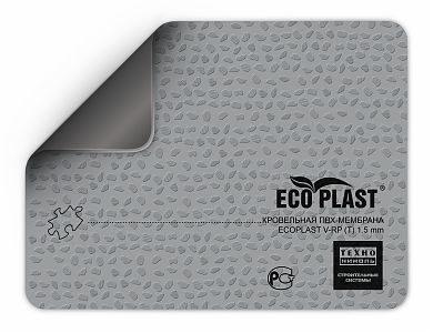 ecoplast_390_auto_5_80