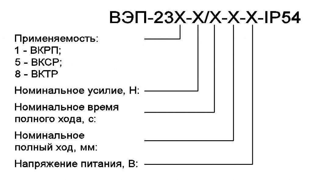 Обозначение пр заказе 2.jpg