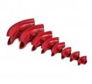 Комплект сегментов для трубогиба V-Bend