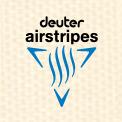Bike ― Deuter Airstripes System