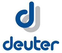 Рюкзаки и спальники Deuter (Дойтер)