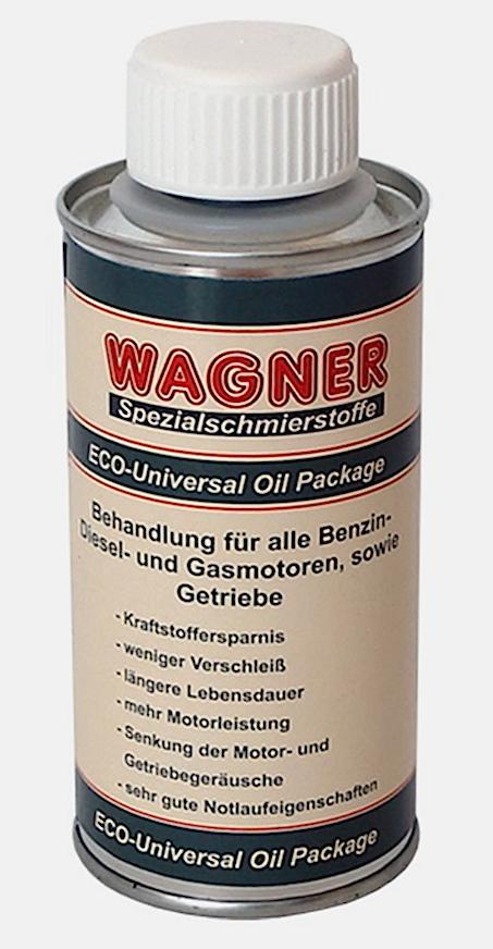 добавка Wagner для двигателя и коробки передач купить в масло-вагнер.рф