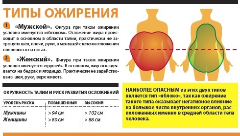 Картинки по запросу ожирение бездействия