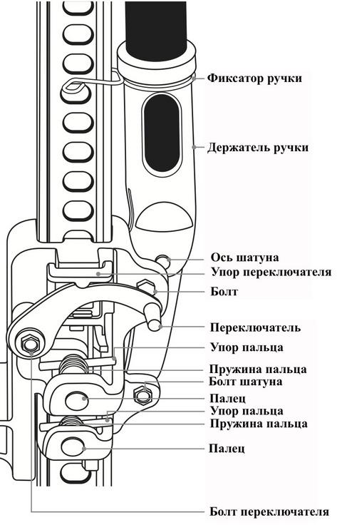 Устройство 2