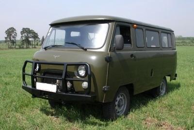 rif452-10602 1