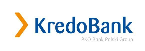 kredobank_zmina.jpg