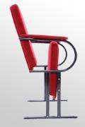 Кресло Театральное 1 многоместное
