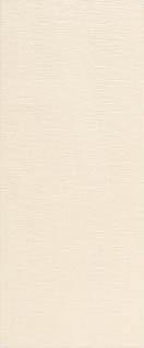 Aparici Absolut +10713 Плитка облиц. керамич. ABSOLUT IVORY, 31,6x75,6