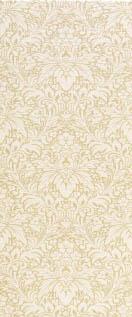 Aparici Absolut +10714 Плитка облиц. керамич. ABSOLUT GOLD ORNATO, 31,6x75,6