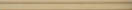 Aparici Absolut +10715 Бордюр керамич. INCANTO MOLDURA, 3x31,6