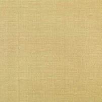 Aparici Absolut +10719 Плитка нап. керамич. ABSOLUT GOLD GRES, 49,1x49,1