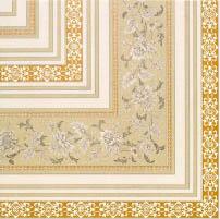 Aparici Absolut +10720 Декор керамич. ABSOLUT GRES ROSSONE, 49,1x49,1